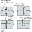 b89-pg22-concrete-slabs-and-control-joints23-online.png