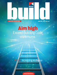 Build 159 CoverS