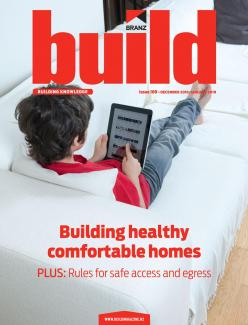 Build 169 Cover2