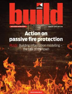 Build 171 Cover2