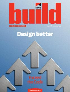 Build 172 Cover4