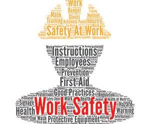 SafetyAtWork