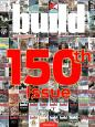 B150Cover