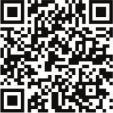 a052-2-online.jpg