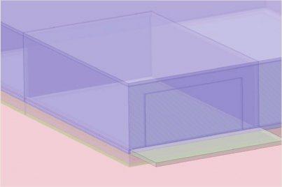 Garages and insulation | BRANZ Build