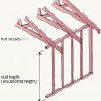 Build-166-p034-2.png