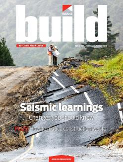 Build 164 Cover2