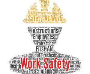 SafetyAtWork