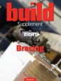 Bracing Supplement2